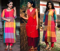 boutique ladies kurtha