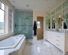 find this pin and more on br renovation average cost to remodel bathroom - How Much To Remodel A Bathroom On Average
