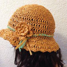 sombrero_rafia_crochet