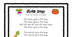 stone soup song.pdf