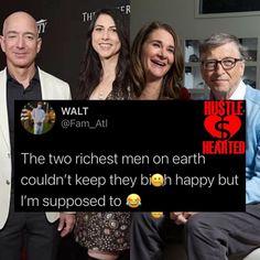 Rich Man, Bae, Two By Two, Happy, Ser Feliz, Being Happy