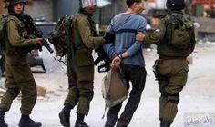 قوات الاحتلال تعتقل شاباً مواجهات بلدة أبوديس…: قوات الاحتلال تعتقل شاباً مواجهات بلدة أبوديس شرق القدس المحتلة