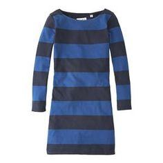 Jack Wills Dress Jack Wills Dresses, Playsuits, British Style, Dress Up, Women's Dresses, Mens Fashion, My Style, Lady, Autumn