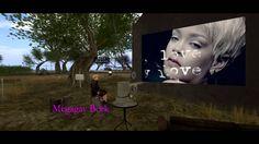 "Second Life ""Mega"" Rihanna - You da One - Brasil 2016 [HD]"