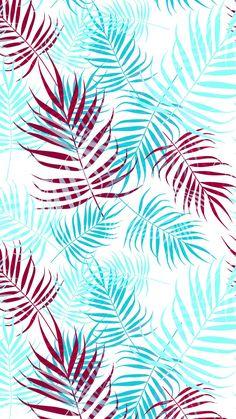 背景 White Things white and color combination Wallpaper Background Design, Love Wallpaper, Screen Wallpaper, Mobile Wallpaper, Pattern Wallpaper, Wallpaper Backgrounds, Iphone Wallpaper, Wallpaper Wallpapers, Inspirational Wallpapers