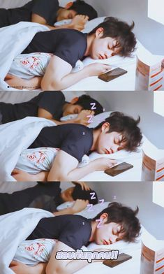 Soo cute and is that win beside him? Bright Wallpaper, Bright Pictures, Perfect Boyfriend, Thai Drama, Husband Quotes, Cute Gay, Asian Boys, Handsome Boys, My Man