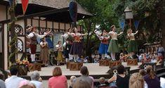 Image result for shakespeare festival