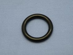 O-RING, WATER PIPE E301-15-287