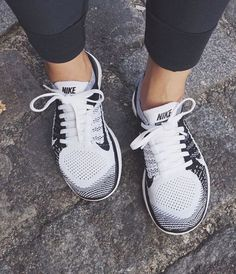 free flyknit,nike shoes, adidas shoes,Find multi colored sneakers at here. Shop the latest collection of multi colored sneakers from the most popular stores