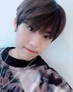 [-on going] ❝Not married to my boss, but with my boss's son. Rapper, Kim Dong, Set Me Free, My Destiny, Kim Jaehwan, Jaehyun, Jinyoung, New Music, Parks