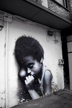 Dizebi #greaturbanart #streetart #graffitiart #freewalls #art #graffiti #urbanart #wallmurals #streetartists #dizebi