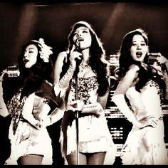 """""""#소녀시대 #TTS #tysone"""""""