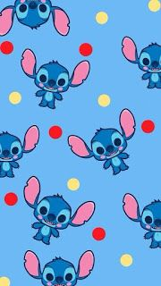 28 Ideas For Wall Paper Disney Fofos Iphone Navy Wallpaper, Cute Wallpaper Backgrounds, Cute Cartoon Wallpapers, Wallpaper Quotes, Lock Screen Wallpaper Iphone, Wallpaper Iphone Disney, Cute Disney Wallpaper, Cute Stitch, Lilo And Stitch
