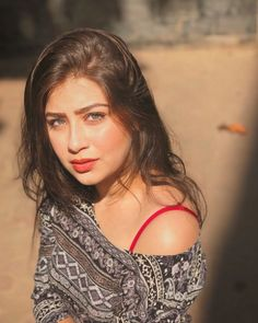 Visit the post for more. Indian Tv Actress, Indian Actresses, Beauty Full Girl, Beauty Women, Girl Pictures, Girl Photos, Girl Pics, Aditi Bhatia, Fashion Photography Poses
