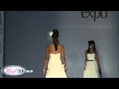 Nice Wedding - oleg cassini-wedding expo april 2011 dome fashion shows.m4v