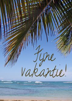 Vakantie Positive Quotes For Life, Life Quotes, Greeting Cards, Positivity, Messages, Humor, Beach, Water, Holiday
