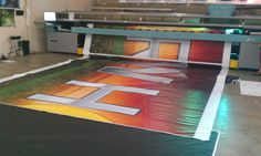 Today, we all see digital posters being used in a number of places. But you might wonder how to effectively make use of banner printing in Toronto? Technology Posters, Digital Technology, New Technology, Vinyl Banner Printing, Vinyl Banners, Marketing Budget, Wacom Intuos, Outdoor Events, Colour Images