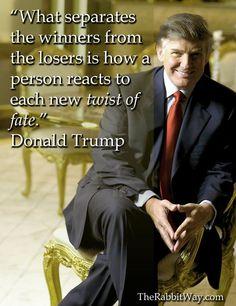 http://www.howtosetupyourbusinessonwordpress.com/donald-trump-life-of-a-billionaire/