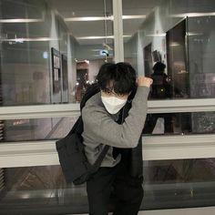 Ulzzang, Nct Chenle, Cute Boy Photo, Park Ji Sung, Kim Jung, Kind Person, Pinterest Photos, Na Jaemin, Korean Street Fashion