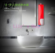 cheap hot water heater buy quality electric shower directly from china tankless water heater suppliers dmwd electric shower kitchen tankless water heater