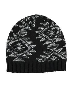 Food, Home, Clothing & General Merchandise available online! Winter Warmers, Aztec, Mothers, Beanie, Hats, Women, Hat, Women's, Beanies