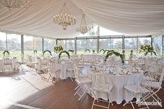 Amanda and Tim's absolutely stunning Wedding at Terrara House near Berry Wedding Vendors, Weddings, Absolutely Stunning, Elegant Wedding, Amanda, Berries, Reception, Wedding Inspiration, Table Decorations