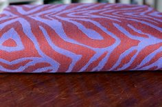 X.O. Tyger size 6 4.70 by Artipoppe on Etsy