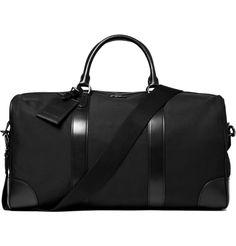 6bf657f8fd02 9 Best Ralph Lauren bags ❤❤❤ images