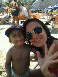Manuk e @Valeria Bernardo !!