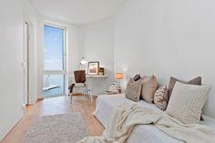 FINN – Lervig Brygge Pluss - 3-roms leilighet med utsikt og gode solforhold
