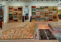 26 Best New Flooring Showroom Ideas Images Showroom