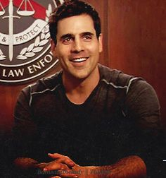 For the Love of Ben Bass