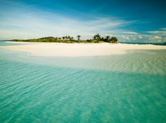 Private island of Pamalican, set among the Quiniluban Group of Cuyo Islands, situated in the north of the Palawan Province of the Philippines.
