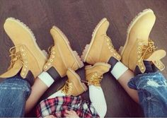 54c12c5d090 http   weheartit.com entry 158293154 Baby Timberlands