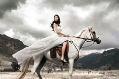horse-photography-tips-photo-editing-example