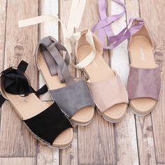 d77c4d5ab1019 Lace up Cute Peep Toe Women Sandals Breathable Summer Sandals