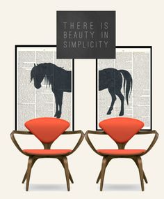 """simplicity"" by vervetandhowler on Polyvore"