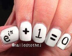 The 29 Best Nail Art Teaching Images On Pinterest Nails Design