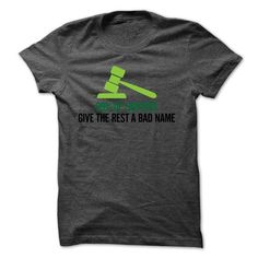 Lawyer T-shirt and hoodie T-Shirts, Hoodies (21$ ==► Shopping Now to order this Shirt!)