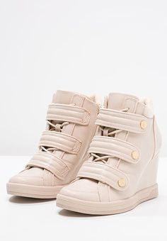 ALDO AILIA sneakers