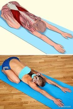 This post will replace a whole massage session.