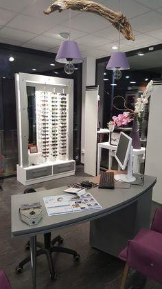 224 best optometry images on Pinterest   Eye Glasses, Eyeglasses and ... 4856b1f564b1