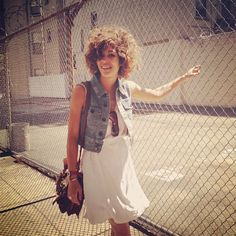 Primary New York   Blog: easy/ breezy/ beautiful
