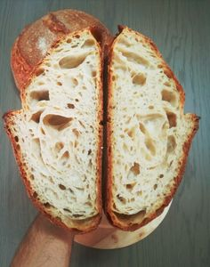 Kefir, Real Food Recipes, Breads, Bakery, Pizza, Cooking, Bread, Food Food, Bread Rolls