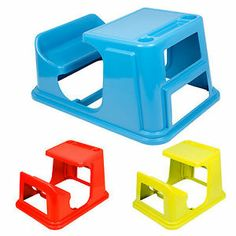 Toddler Chair Plastic How Much Does A Chairlift Weigh 14 Best Children Images Child 2 In 1 Desk Kids Bench Sturdy Table Play Art Colouring