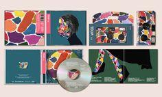 [CD] 10cm 3rd - sparks edition