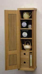 Tea Cabinet Cabinet Furniture, Fine Furniture, Unique Furniture, Furniture Projects, Furniture Decor, Furniture Design, Japanese Furniture, Japanese Interior, Small Cabinet