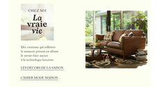 La Baie D'Hudson: la chaîne de grands magasins emblématique