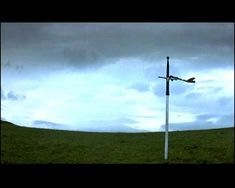Braveheart - Freedom, your God-given right. Catherine Mccormack, Brendan Gleeson, Mel Gibson, Scottish Warrior, Ancient Words, Film Games, War Film, Bad To The Bone, Braveheart