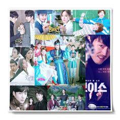 Korean Drama Doctor Time Travel 2017 | Joshymomo org
